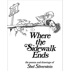 Where The Sidewalks End