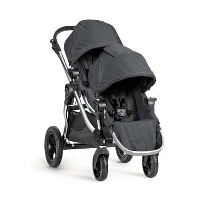 5 Best Double Strollers 2019 Parent S Buying Guide Babylic