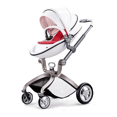 Hot Mom Baby Stroller 2017
