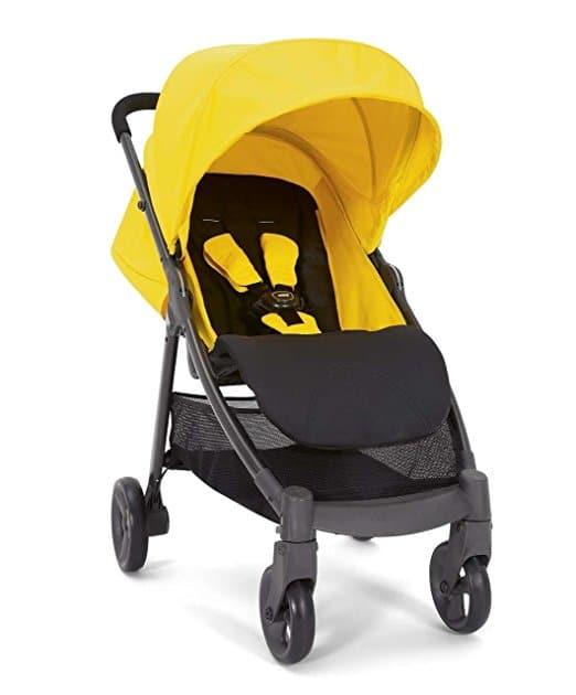 Mamas & Papas Armadillo Stroller