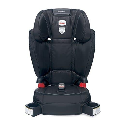 Britax Parkway car seat