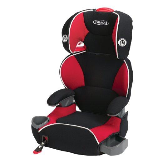 Graco-Affix-car-seat