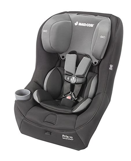 Maxi-Cosi Convertible Car Seat