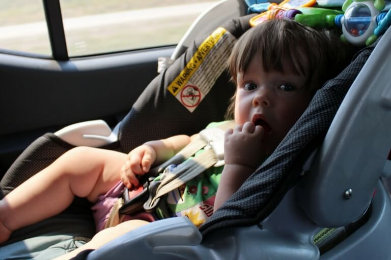 best-car-seat-for-three-year-old