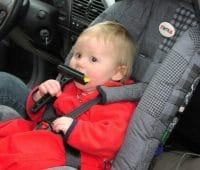 best-newborn-car-seat