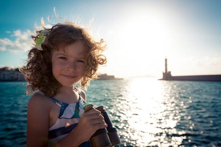 sailor-kid-looking-through-the-binoculars