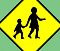 road-safety-game-ideas-for-kids